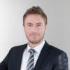 Author's profile photo Alexander Wernecke