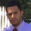 Author's profile photo Alfidio Valera