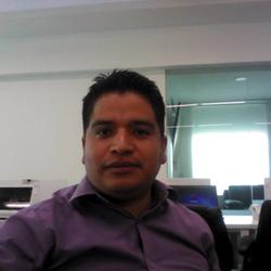 Profile picture of alfonso.tepetatecruz