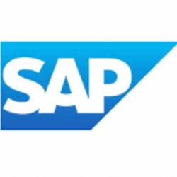 Profile picture of ali.asad1