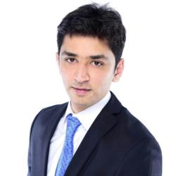 Profile picture of ali.asadmasood