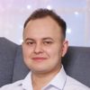 author's profile photo Aliaksei Yurchak