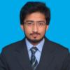 Author's profile photo Muhammad Ali Arif