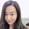 Author's profile photo Alice Ying