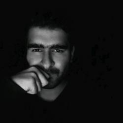 Author's profile photo Ali Imran Uppal