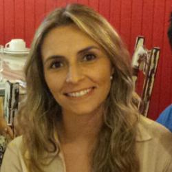 Profile picture of aline.silveira