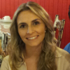 Author's profile photo Aline Silveira