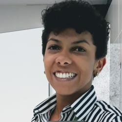 Profile picture of alinemelo.cavalcanti