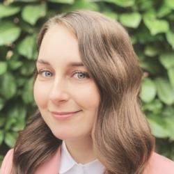 Profile picture of alisa_skrelja2702