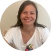 Author's profile photo Alisbet Guerra