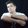 Author's profile photo Shoukat Ali