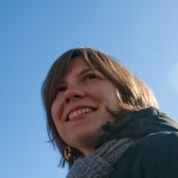 Profile picture of aliska