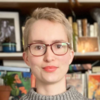 Author's profile photo Alix PELLETIER