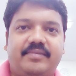 Profile picture of allamudi.loordh