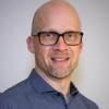 Author's profile photo Allan Schmid