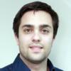 Author's profile photo Allan Pizaia