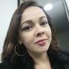 Author's profile photo Magdala Silva Gomes