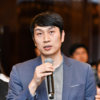Author's profile photo Allen Wang
