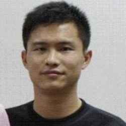 Profile picture of allenzhang