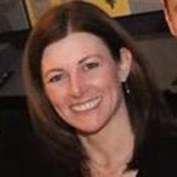 Profile picture of allison.sharma
