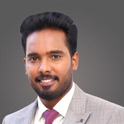 Profile picture of allwynrajkumar