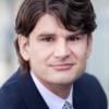 Author's profile photo Almer Podbicanin
