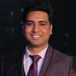 Profile picture of almiygir