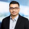 author's profile photo Ali Özcan