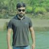 Author's profile photo Alok Kumar