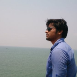 Profile picture of alok.pradhan