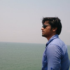 author's profile photo Alok @SAP