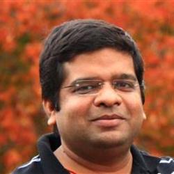 Profile picture of alokgupta2