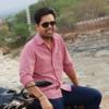 Author's profile photo alok ranjan