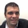 Author's profile photo Ariel Lomonaco