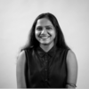 Author's profile photo Alpana Samanta