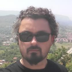 Profile picture of alperkeskin