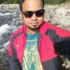 author's profile photo Shanur Rahman