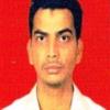 Author's profile photo Altaf Borkar