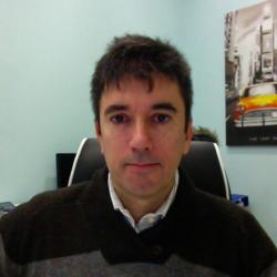 Profile picture of altamiraweb