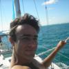 author's profile photo Alvaro Argenzio