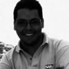 Author's profile photo Alvaro Bejarano Heredia