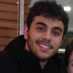Profile picture of alvaro.junior