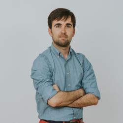 Profile picture of alvaro.saleslayer