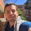 Author's profile photo Alvaro Otero