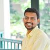 author's profile photo Alwin Antony