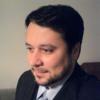 Author's profile photo Alysson Franca