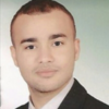 Author's profile photo Ali Moahmmed