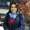 author's profile photo amal aloun