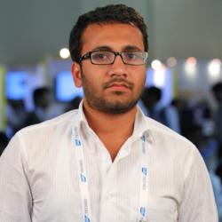 Profile picture of aman.gupta9102