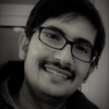 Author's profile photo Aman Khanna